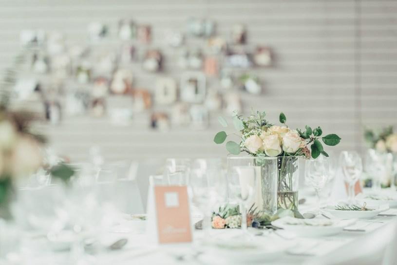 weddingseptemberluminoxx92348234101