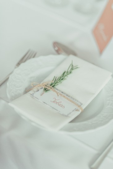 weddingseptemberluminoxx92348234104