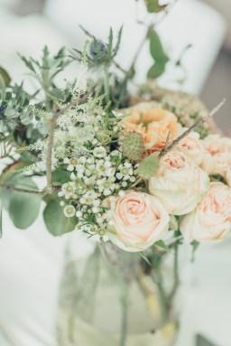 weddingseptemberluminoxx92348234105