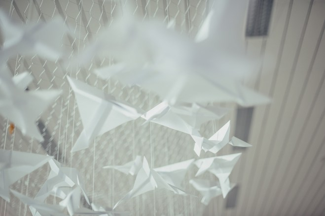 weddingseptemberluminoxx92348234117