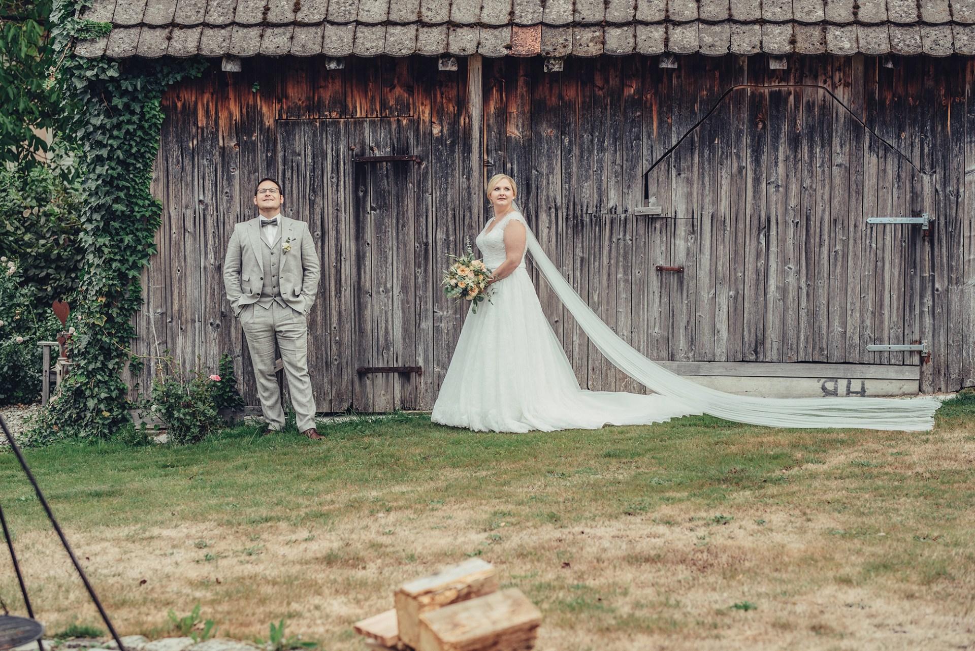 weddingseptemberluminoxx92348234137