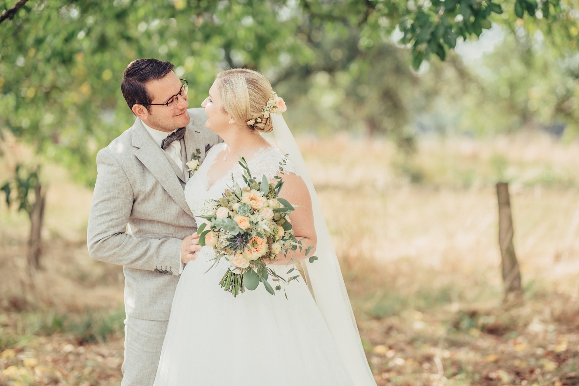 weddingseptemberluminoxx92348234149