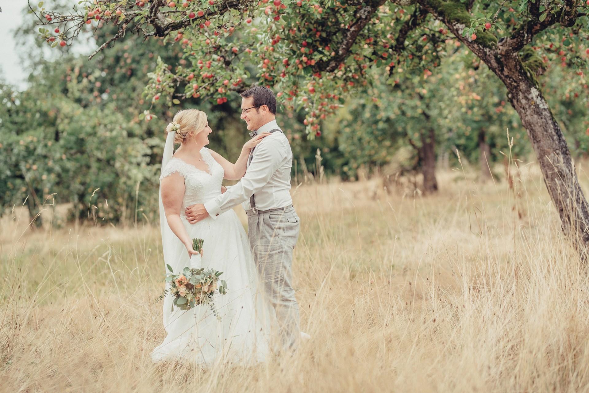 weddingseptemberluminoxx92348234166