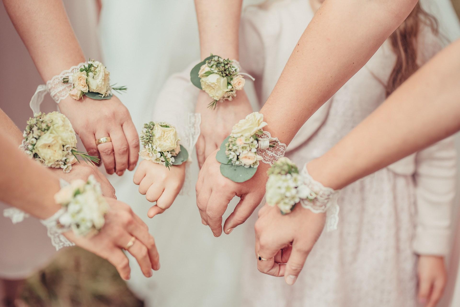 weddingseptemberluminoxx92348234186
