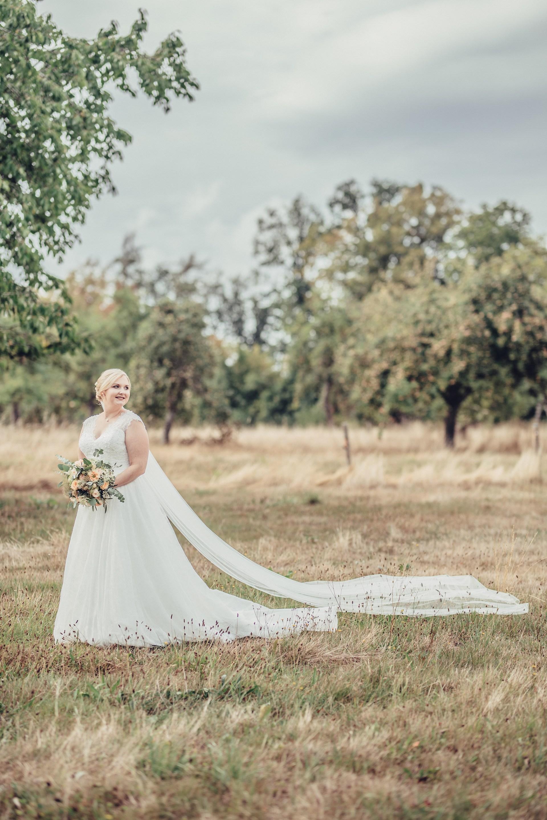 weddingseptemberluminoxx92348234192