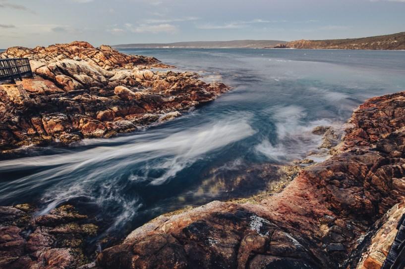 Margaret River Oktober 2018_small-100