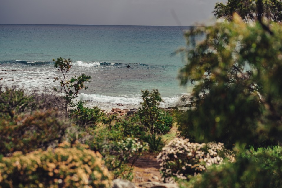 Margaret River Oktober 2018_small-251