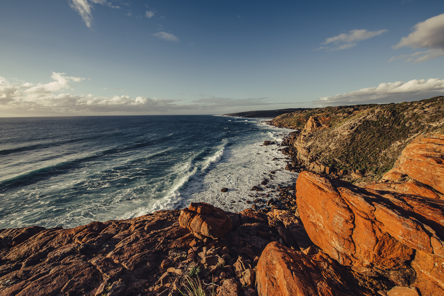 Margaret River Oktober 2018_small-280
