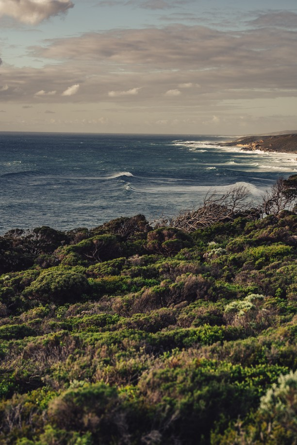 Margaret River Oktober 2018_small-320