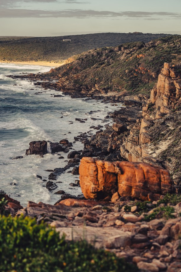 Margaret River Oktober 2018_small-323