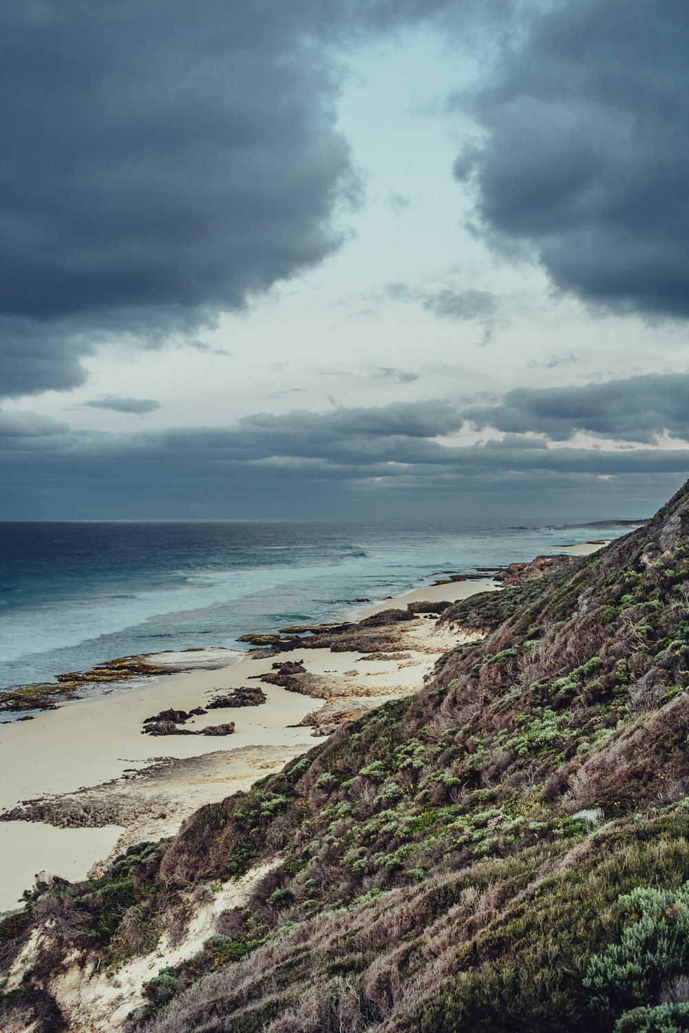 Margaret River Oktober 2018_small-376