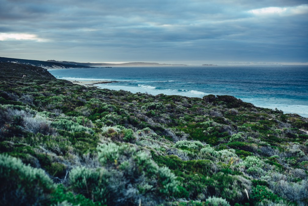 Margaret River Oktober 2018_small-391