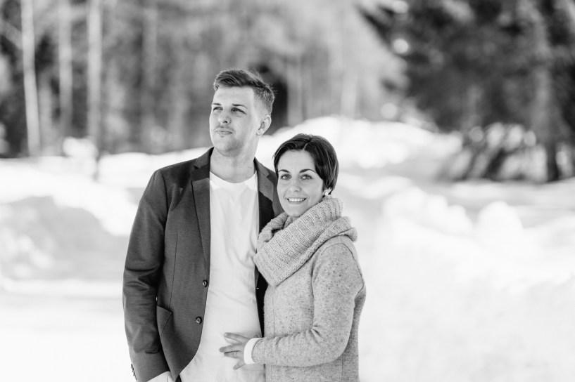 Winter Shooting 2019 Ehrwald-99