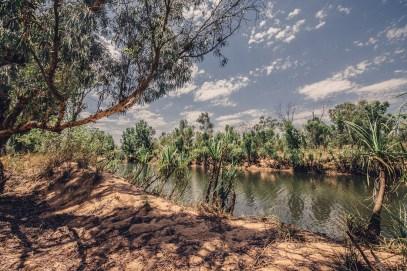 australiennordwestenblogfrumolt2018-102