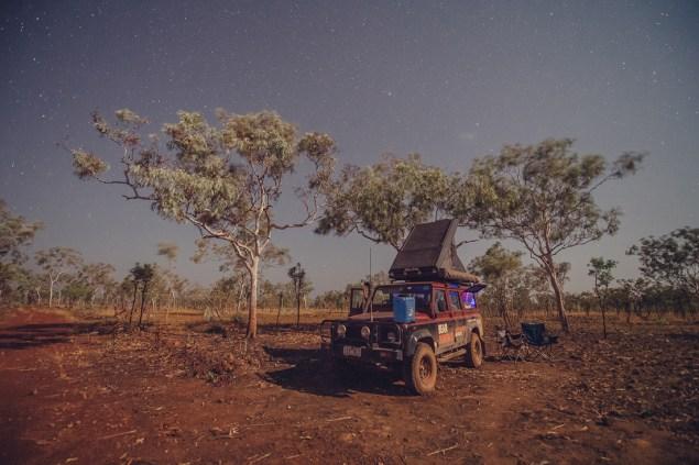 australiennordwestenblogfrumolt2018-112