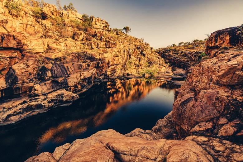 australiennordwestenblogfrumolt2018-141