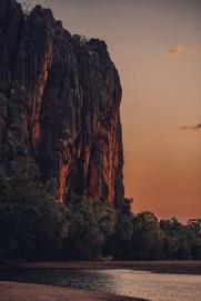 australiennordwestenblogfrumolt2018-166