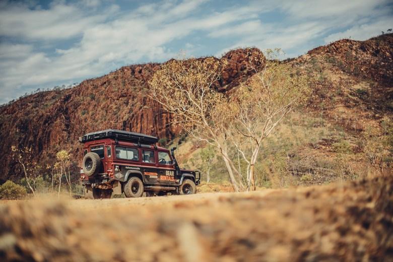 australiennordwestenblogfrumolt2018-36