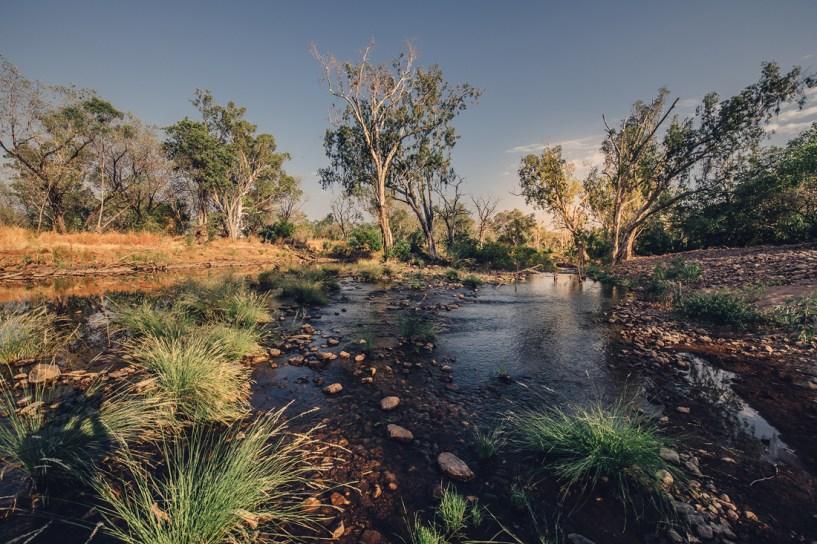 australiennordwestenblogfrumolt2018-86
