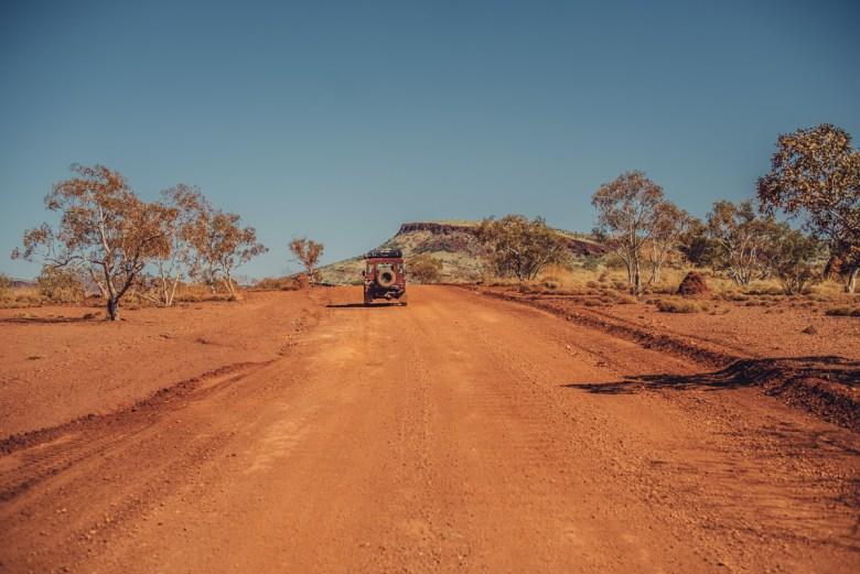 westaustralia_small_size_copyright_frumoltphotography2331-139