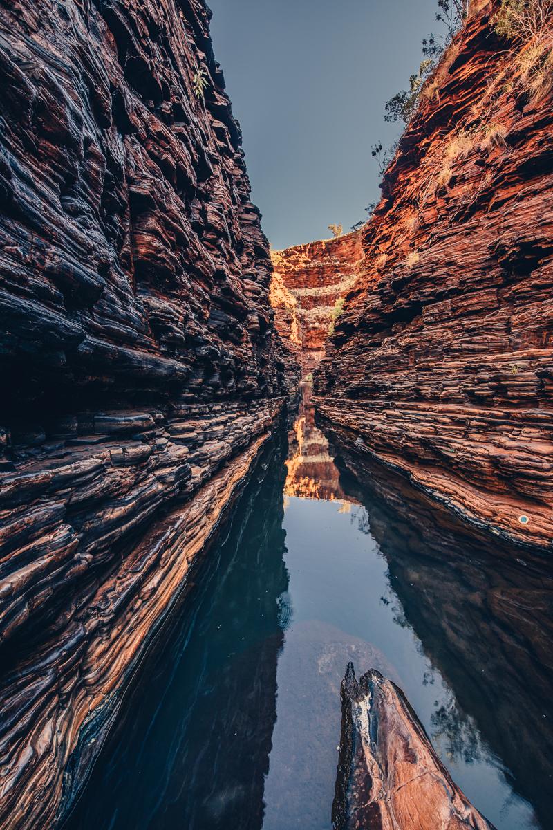westaustralia_small_size_copyright_frumoltphotography2331-148