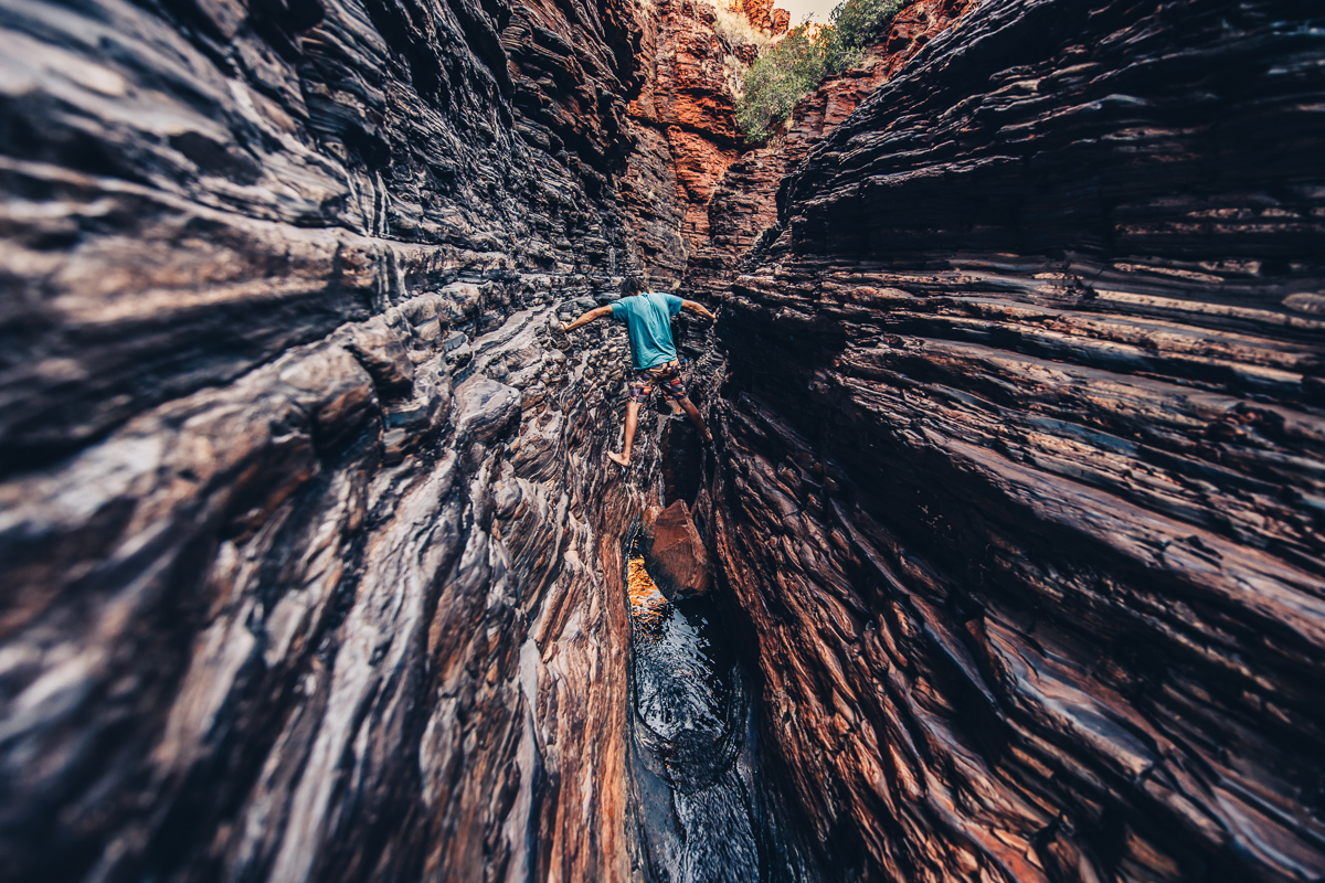 westaustralia_small_size_copyright_frumoltphotography2331-155