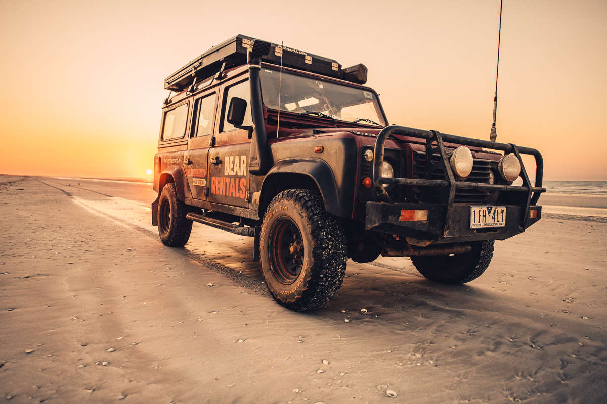 westaustralia_small_size_copyright_frumoltphotography2331-19