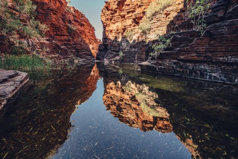westaustralia_small_size_copyright_frumoltphotography2331-194