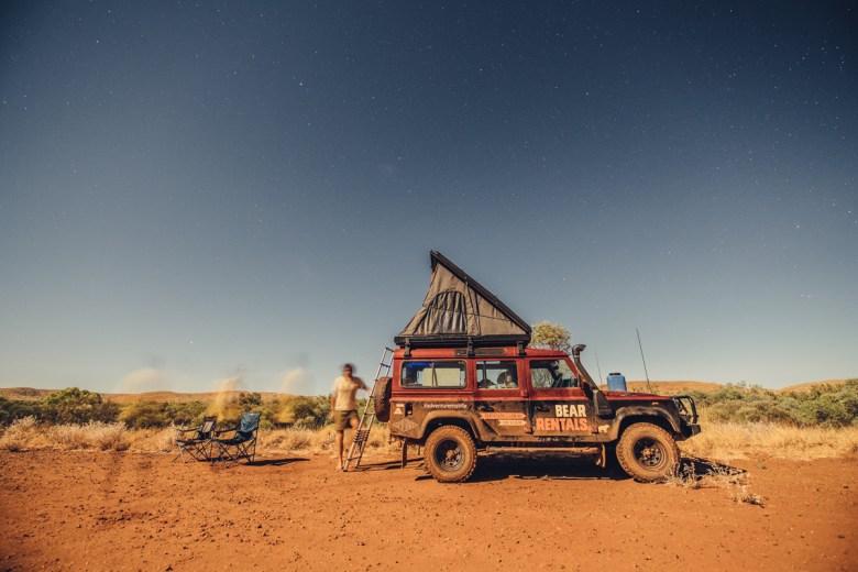 westaustralia_small_size_copyright_frumoltphotography2331-203