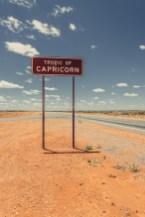 westaustralia_small_size_copyright_frumoltphotography2331-217