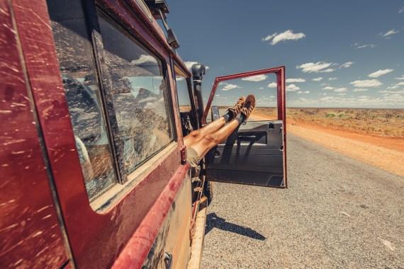 westaustralia_small_size_copyright_frumoltphotography2331-222