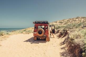 westaustralia_small_size_copyright_frumoltphotography2331-227