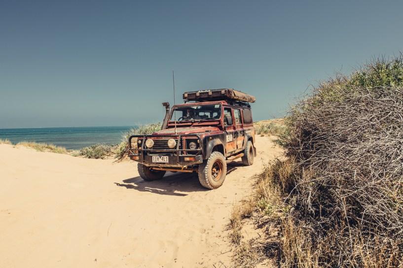 westaustralia_small_size_copyright_frumoltphotography2331-228