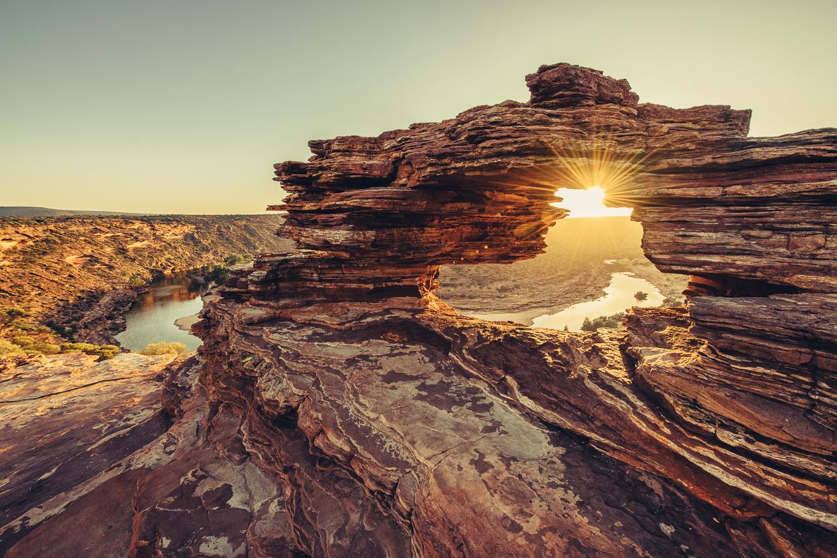 westaustralia_small_size_copyright_frumoltphotography2331-347