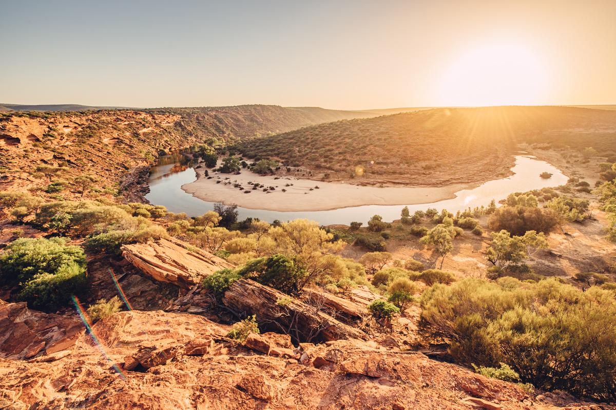 westaustralia_small_size_copyright_frumoltphotography2331-358