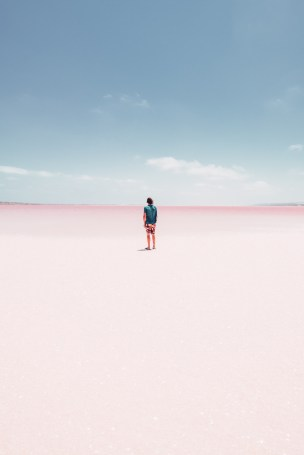 westaustralia_small_size_copyright_frumoltphotography2331-390