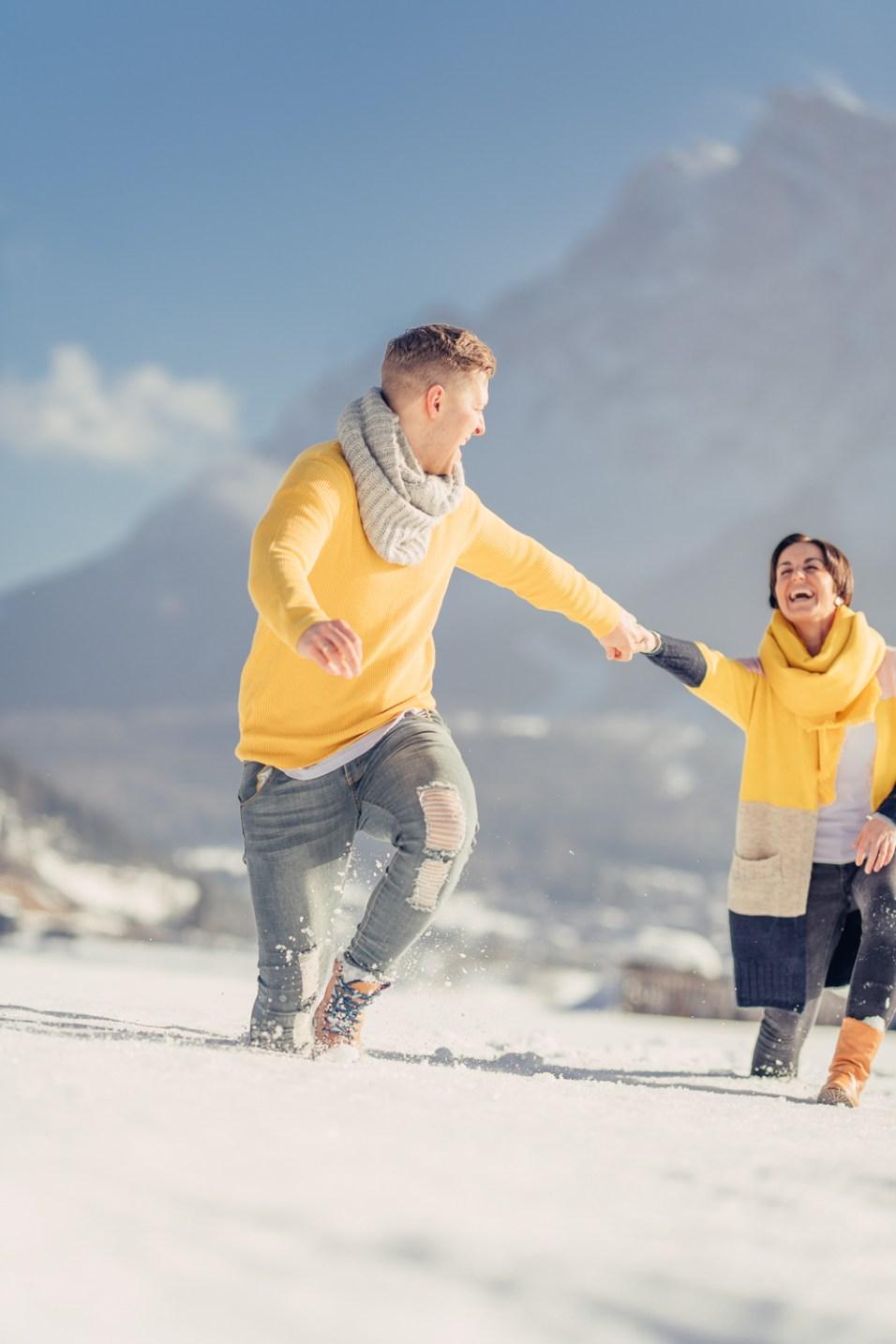 Winter Shooting 2019 Ehrwald-17