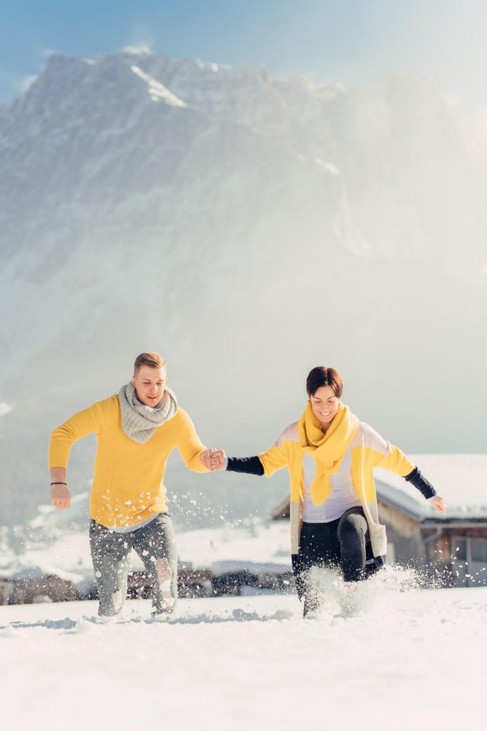 Winter Shooting 2019 Ehrwald-32