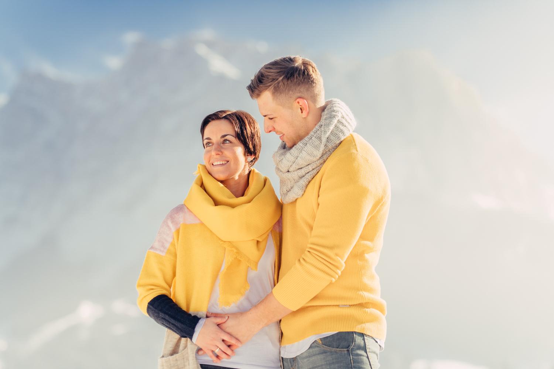 Winter Shooting 2019 Ehrwald-46