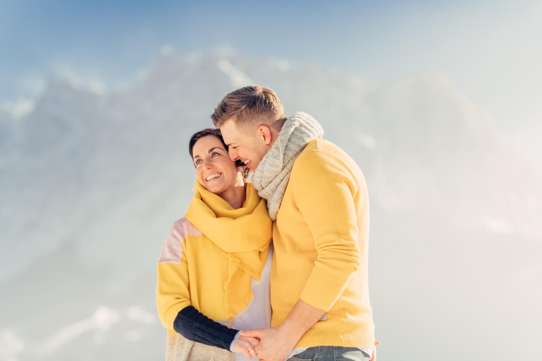 Winter Shooting 2019 Ehrwald-47