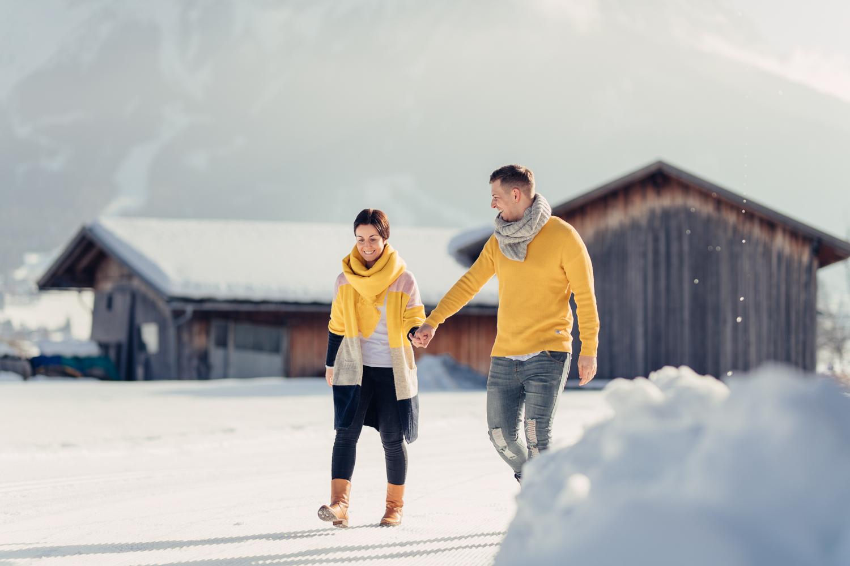 Winter Shooting 2019 Ehrwald-7