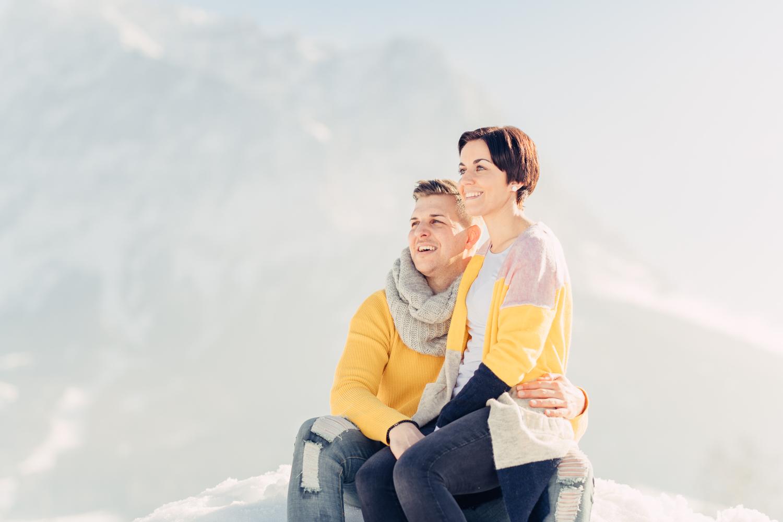 Winter Shooting 2019 Ehrwald-76