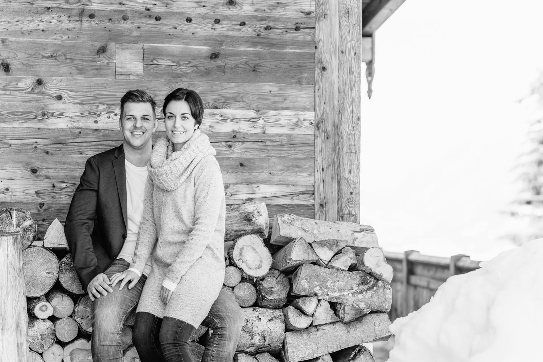 Winter Shooting 2019 Ehrwald-92