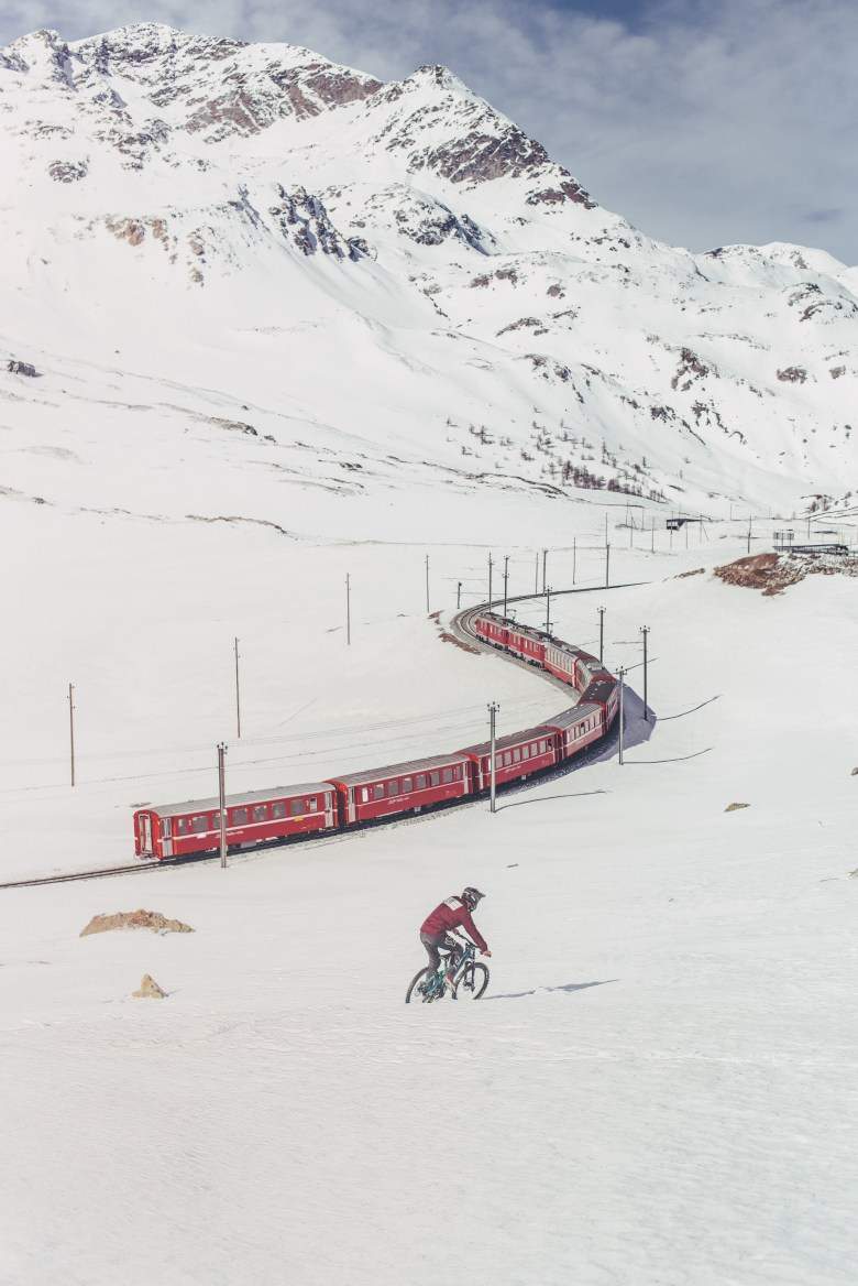 zieher engadin train-111