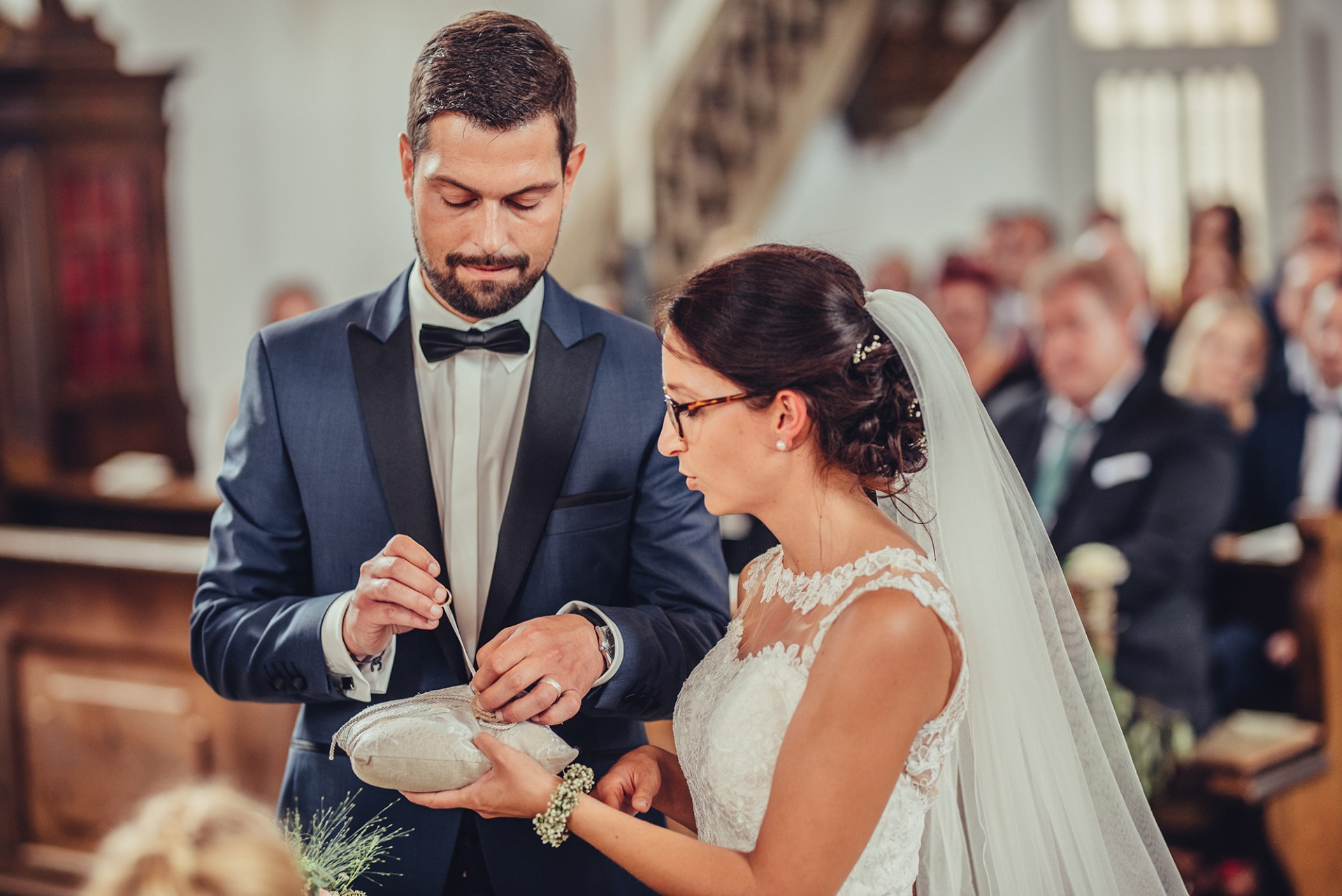 weddingsummer2018xxc002