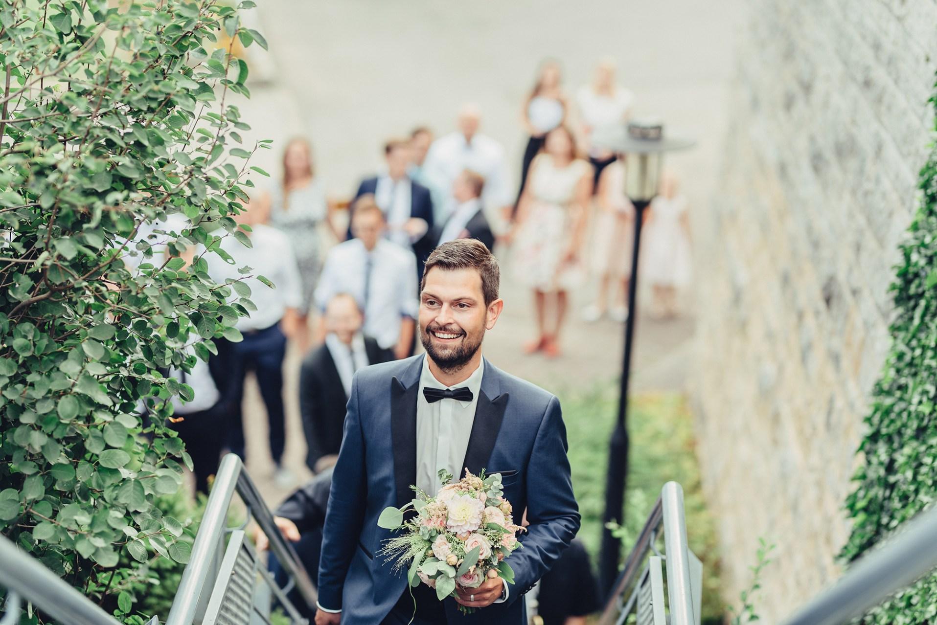 weddingsummer2018xxc015