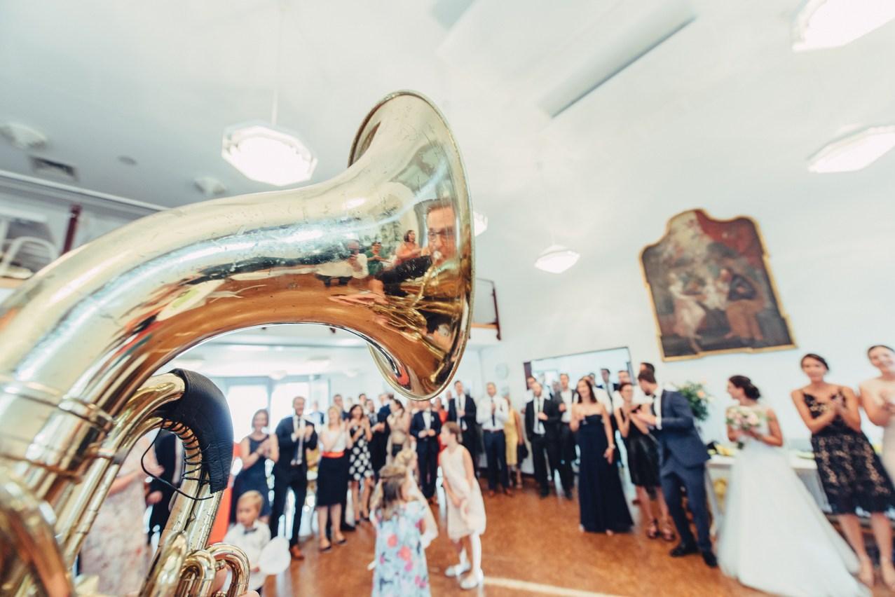weddingsummer2018xxc019