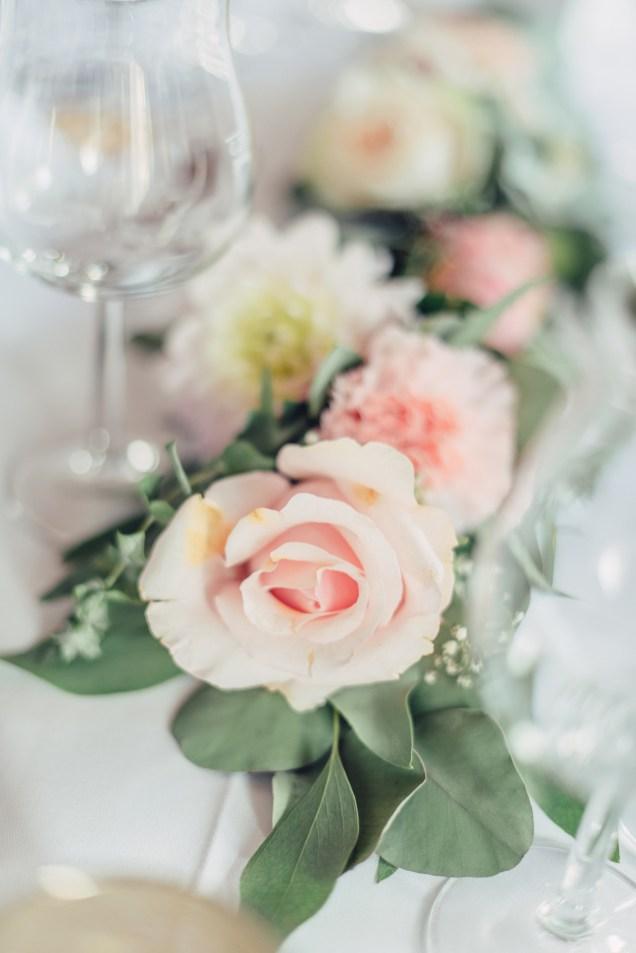 weddingsummer2018xxc026