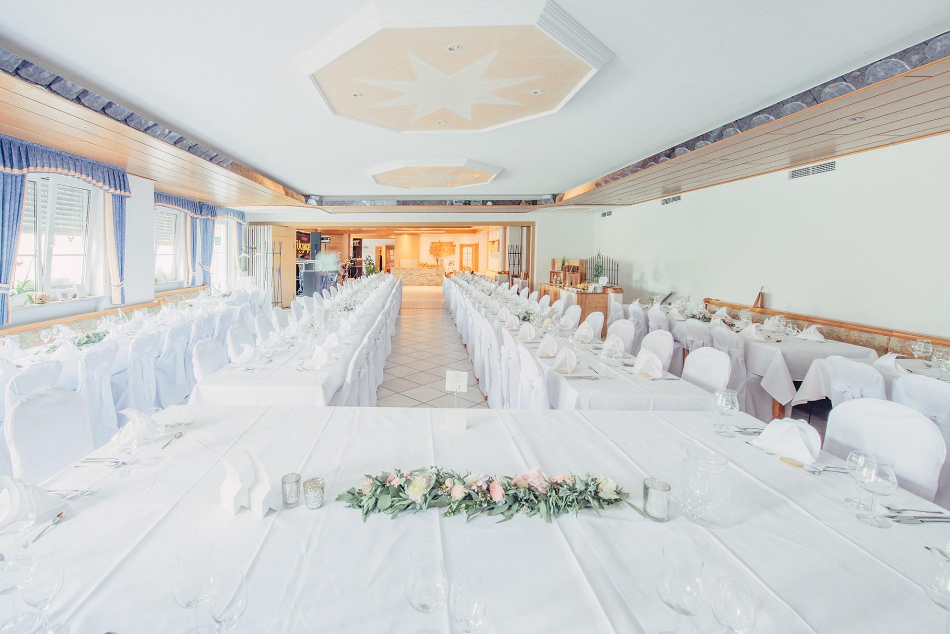 weddingsummer2018xxc035