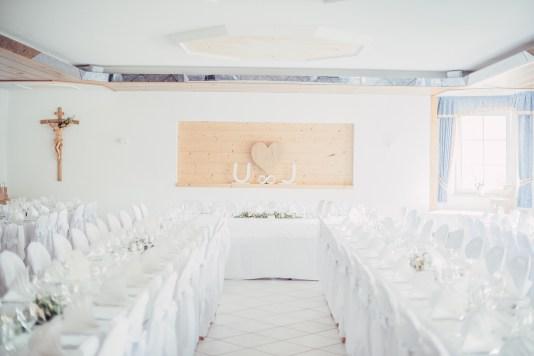 weddingsummer2018xxc051